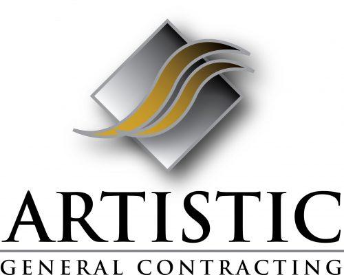 ArtisticGeneralContracting